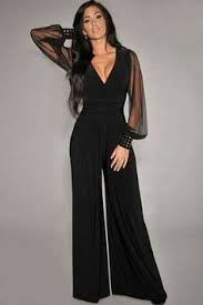 dressy jumpsuits for weddings dressy jumpsuits fashion homecoming