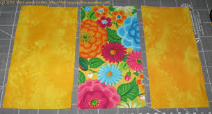 Quilted Mug Rug Pattern Make A Basic Quilted Mug Rug A Tutorial The Curious Quilter