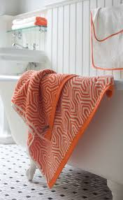 Decorate Bathroom Towels Bathroom Towel Designs Of Goodly Ideas About Bath Towel Decor On