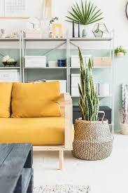 Interior Exterior Design Make Yourself Comfortable With This Easy Diy Wooden Studio Sofa