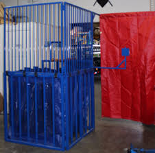 dunk tank for sale dunk tanks for sale buy mr dunk tank