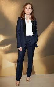 how to wear a navy blazer with navy dress pants women u0027s fashion