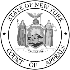 New York State Power Of Attorney Short Form by New York Court Of Appeals Wikipedia