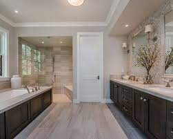 large bathroom design ideas our 25 best large bathroom ideas photos houzz