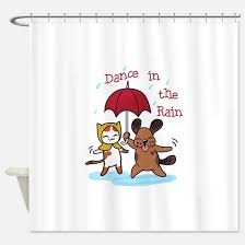 Curtain Dancing Dancing In The Rain Quotes Shower Curtains Dancing In The Rain