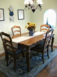 Craigslist Dining Room Table And Chairs by 46 Best Craigslist Stuff Images On Pinterest Warehouse