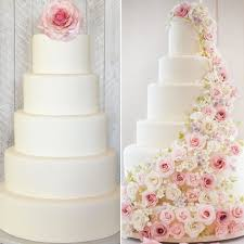 big wedding cakes faux wedding cakes why you ll want to use wedding cakes for