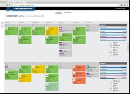 gear u0027s thoughts we have liftoff public beta now live trainingpeaks