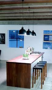 modern kitchen definition kitchen wallpaper high definition awesome modern kitchen stools