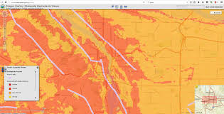 Pcc Sylvania Map The Big One Pcc Preparing For Distaster The Bridge