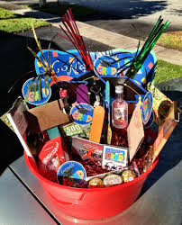 Send Halloween Gift Baskets Graduation Gift Basket Diy Decorative Basket Floral Styrofoam