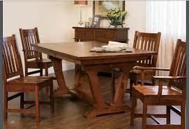 brands west lebanon nh brown furniture