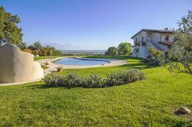 for sale luxury villas in italy seaside and countryside in