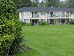 parksville hotels sands resort inc parksville canada booking