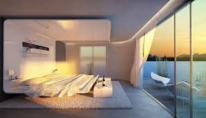 amazing bedroom 30 amazing bedroom design with beach view home design and interior