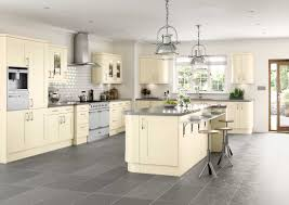 contemporary kitchen design in coventry coventry kitchen fitters