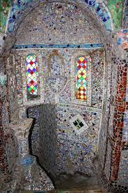 blumenkã sten fã r balkon mosaikkunst zur lobpreisung des herrn