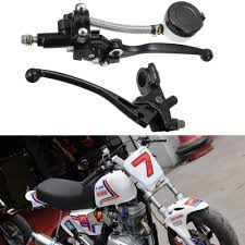 chinese motocross bikes online buy wholesale 125cc street bike from china 125cc street