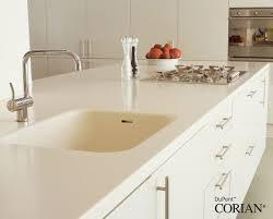 www corian it dupont邃 corian箘 solid surface falegnameria gardiman biella