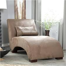 Aluminum Chaise Lounge Chair Design Ideas Articles With Cheap Chaise Lounge Chair Cushions Tag Amazing Buy