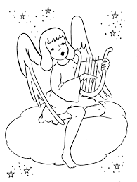 bluebonkers biblical christmas coloring pages 4