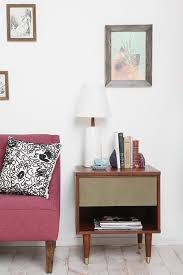 Vintage Living Room Side Tables 100 Best Common Room Images On Pinterest Lighting Ideas At Home