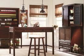 order furniture z0464120 martha stewart collection hampedia
