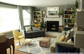 living room stimulating decorating living room makeovers