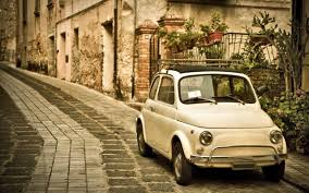 Map My Route Driving by Driving Holidays The Best Online Route Planners Telegraph