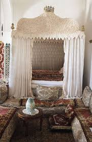 Best Moroccan Style Images On Pinterest Moroccan Style - Moroccan interior design ideas