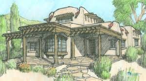 santa fe home builders alternative building solutions youtube