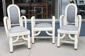 used white wicker furniture for sale 28 images wicker patio