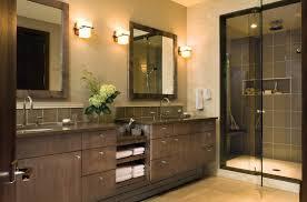 how to install ceramic tile backsplash in kitchen kitchen design ideas ceramic tile backsplash kitchen furniture