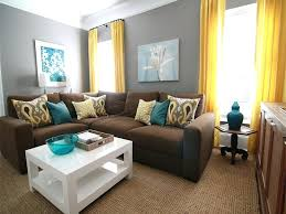 decor ideas 2017 decorations paint ideas with grey furniture dark gray curtains