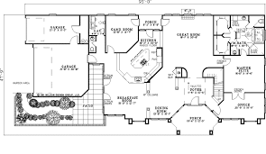 italian home plans scenic ridge luxury home plan 055s 0029 house plans and more
