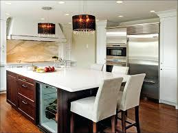 kitchen islands with breakfast bar breakfast bar with storage islands with breakfast bar microwave cart