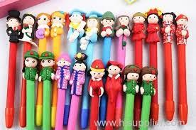 wholesale stationery creative stationery wholesale anime ls pen point pen