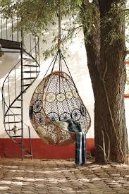 Design Inspiration For Your Home by Home Design Inspiration For Your Outdoor Area Homedesignboard