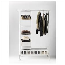 Shoe Storage Cabinet Ikea Furniture Fabulous Diy Shoe Cabinet With Doors Best Closet Shoe