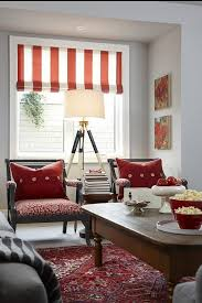 Best Organizing Basements Images On Pinterest Sarah - Sarah richardson family room