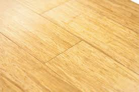 home decorators collection flooring formaldehyde best home decor flooring home decorators collection handsed strand woven