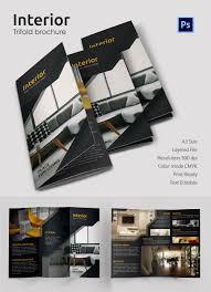 the elegant interior design brochure pertaining to your home