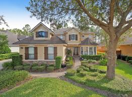 highland glen homes for sale jacksonville real estate