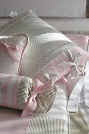 Razorback Crib Bedding by 19 Best Decoraciones Com Images On Pinterest Pigs Tables And
