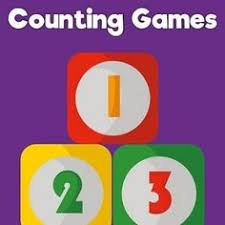 25 free homeschool preschool curriculum options homeschool