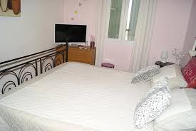 hotel avec dans la chambre gard chambre d hôtes la boucarude gard cabrières tarifs 2018