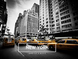 travel photographer new york a trip to new york