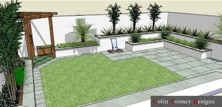 small garden design ideas uk flag the inspirations also 2017 colin