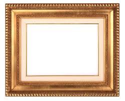 2950x2400px 710911 frames 1152 25 kb 10 04 2015 by cazzie7
