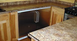 Wood Kitchen Countertops Cost Finest Wood Countertops Kitchen Cost Tags Wood Countertops